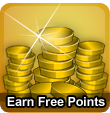 Earn Free Points