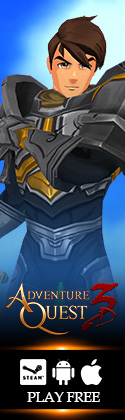 Help and Support for Artix Accounts -- How to link accounts